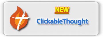 Clickable Thought