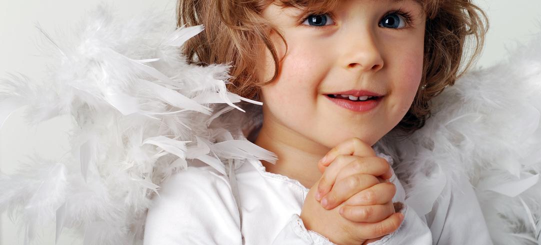 prayer24 1556801708