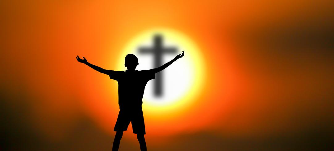 prayer26 1556801706