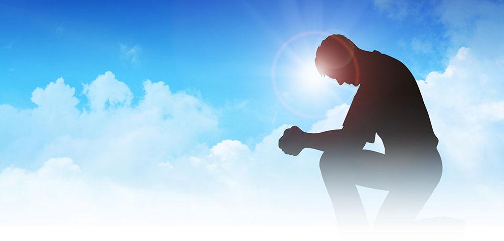 prayer30 1556801703
