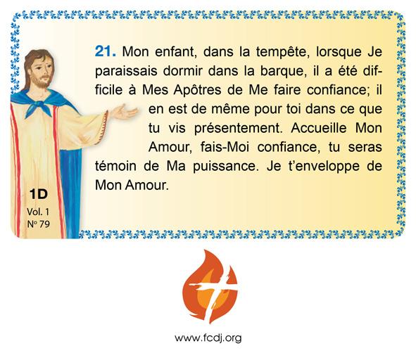 Fondation des Choisis de Jésus  dans Accueil sur mon blog 1D_21-2
