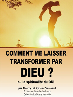 couv comment me laisser transformer par dieu web big 1