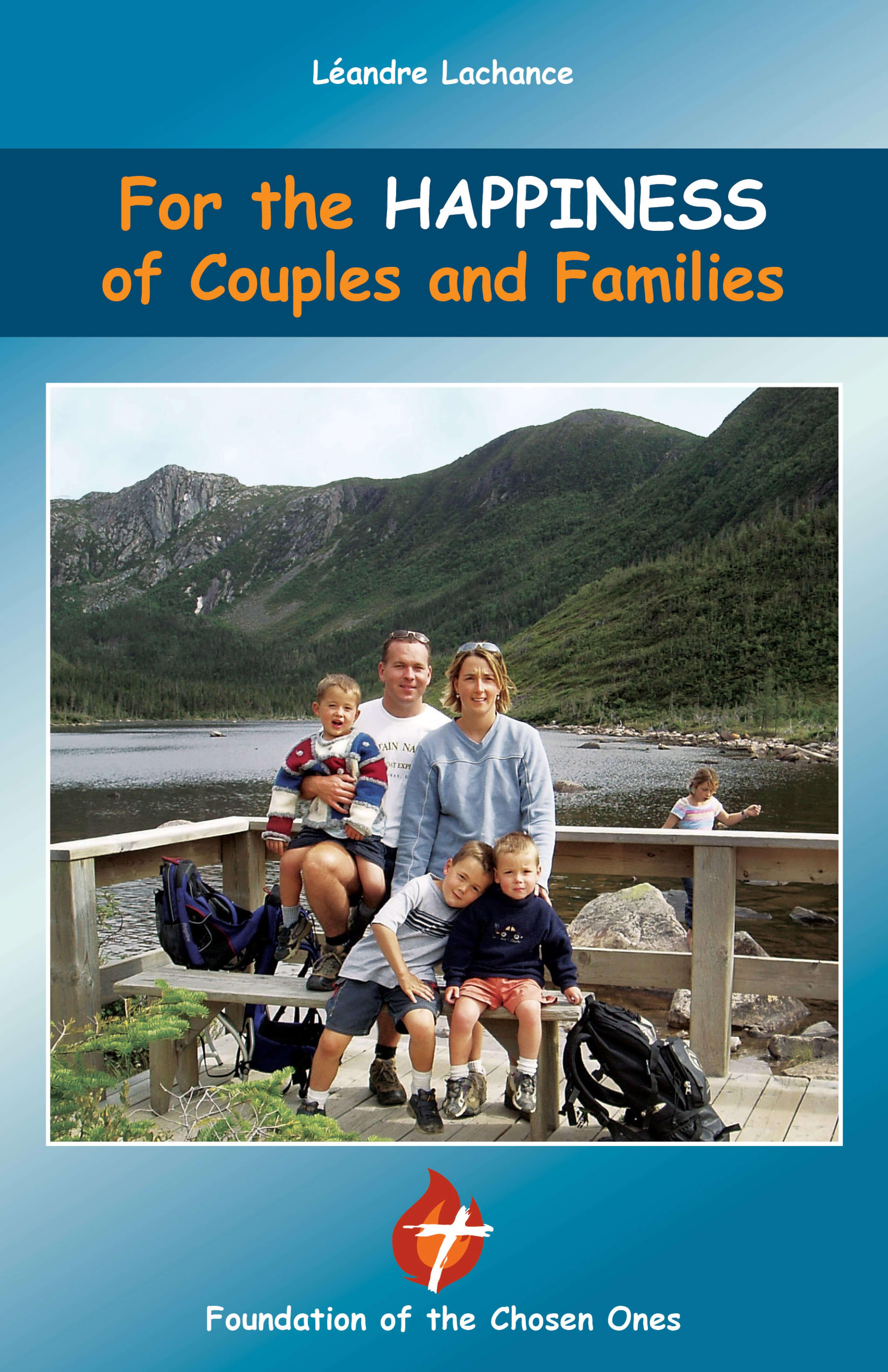 book pbcf en cover