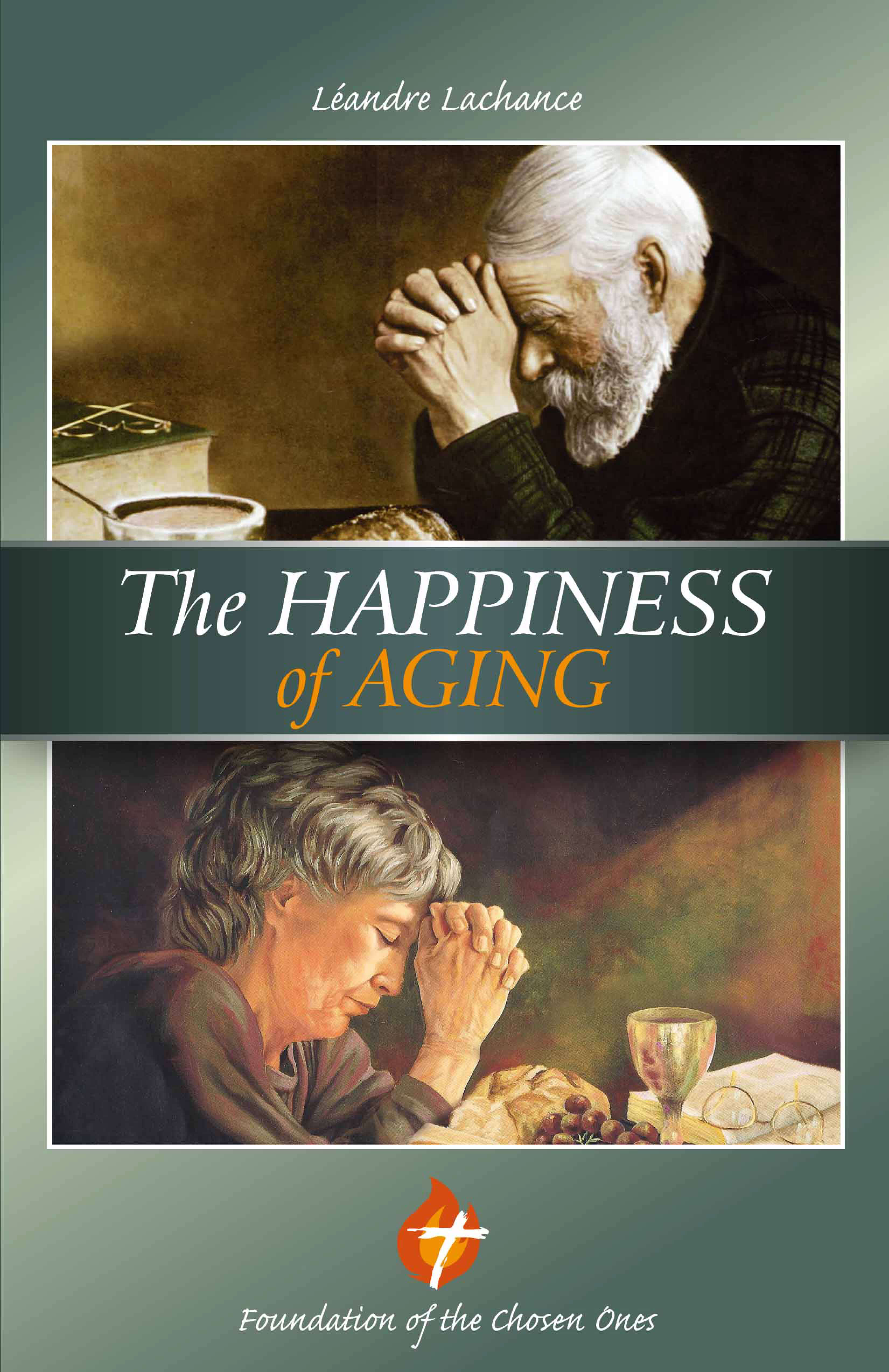 book thehappinessofaging cover