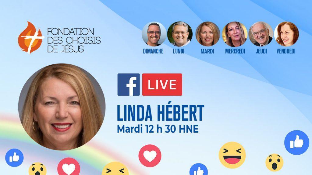 fcdj fb live linda mardi 12h30 1