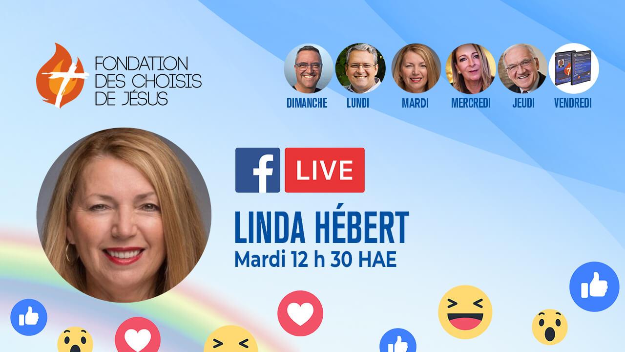 fcdj fb live linda mardi 2021 05